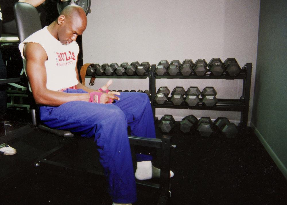 MJ_Training_61135.jpg