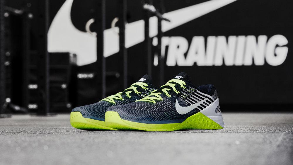 Nike_Metcon_DSX_Flyknit.pair.GYM_64483.jpg