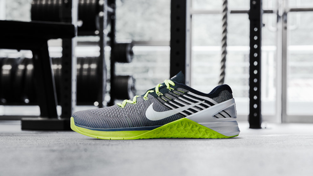 Nike_Metcon_DSX_Flyknit2.profileGYM_64477.jpg