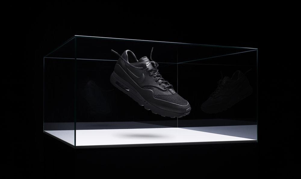 NikeLab Air Max 1 Ultra 2.0 FK X Arthur Huang