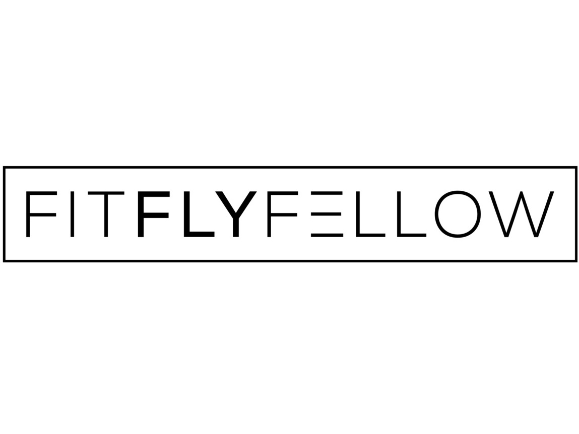 FITFLYFELLOW