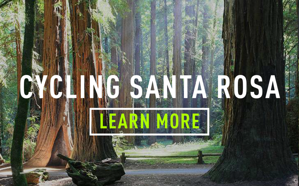 Cycling Santa Rosa.png