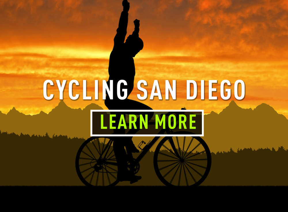 cycling san diego.png