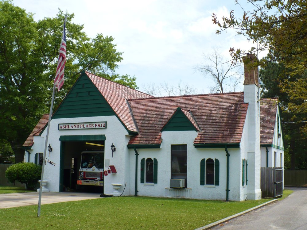 Ashland_Place_Fire_Station.jpg