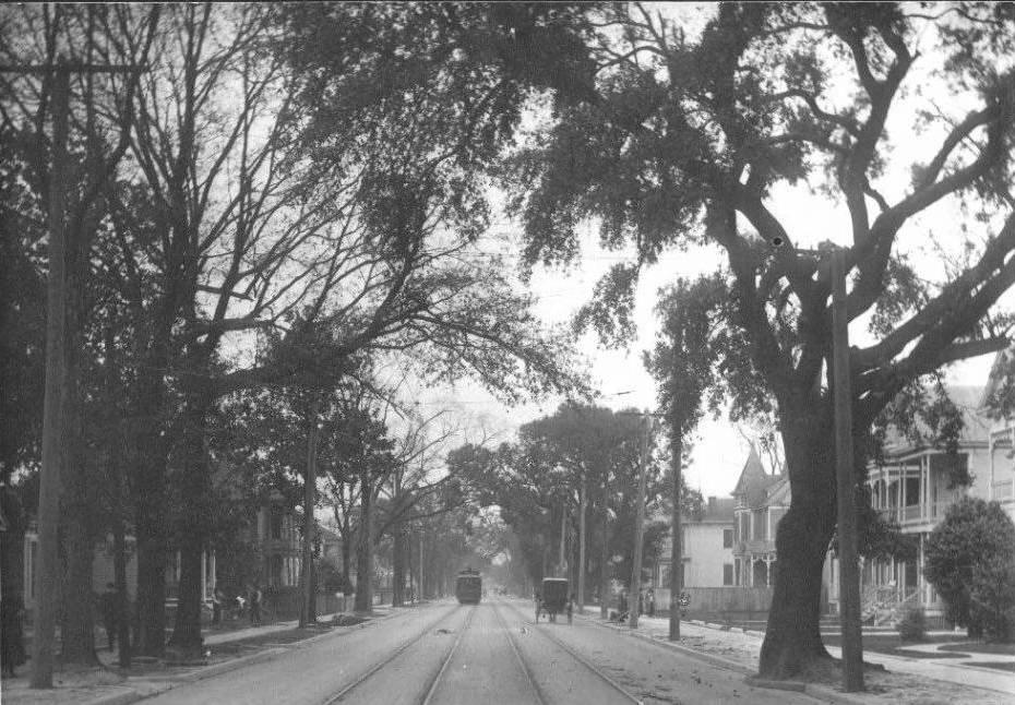 Dauphin_Street.jpg