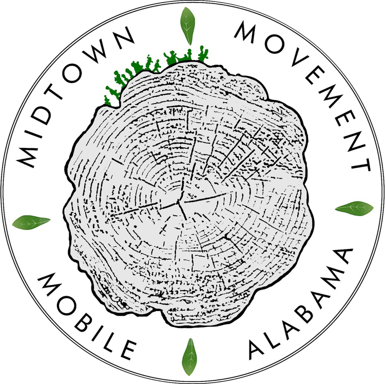 MIDTOWN MOBILE MOVEMENT
