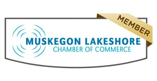 Chamber Badge Decal for Website.jpg