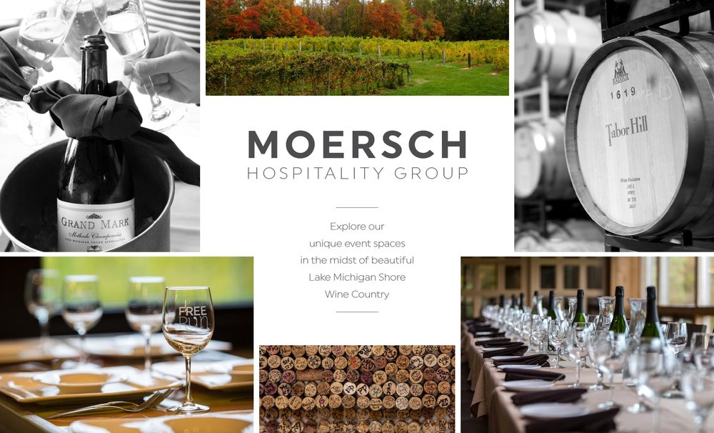 MoerschHosp-Private-Events_pdf.jpg