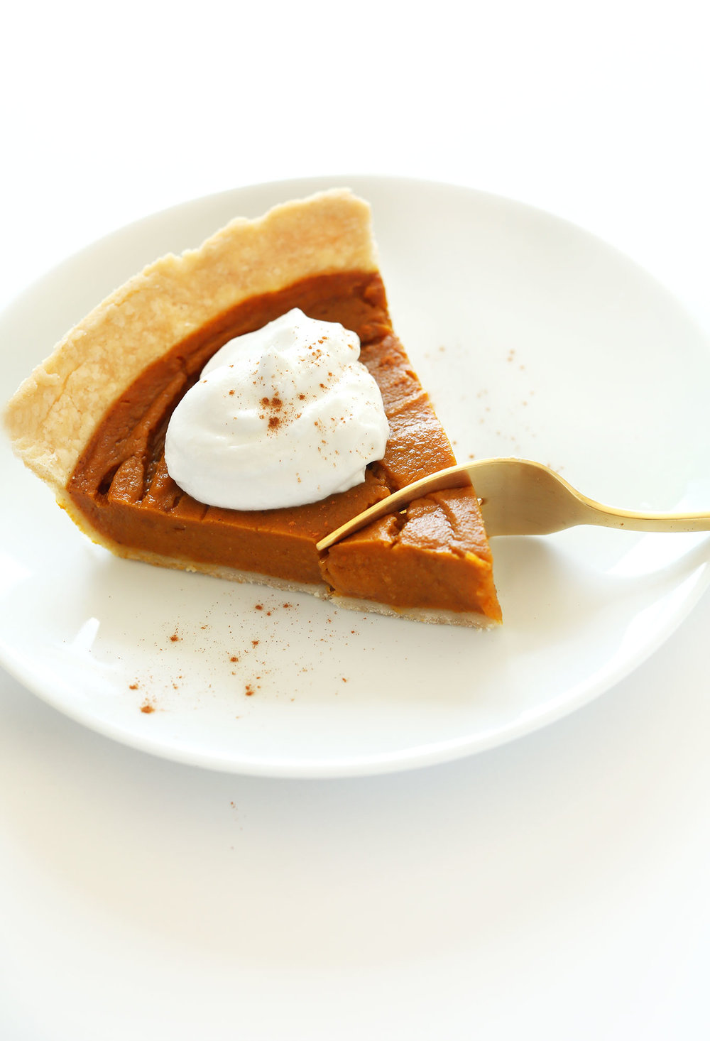 THE-BEST-Vegan-Gluten-Free-Pumpkin-Pie-10-ingredients-fool-proof-methods-SO-delicious-Fool-all-your-guests-this-Thanksgiving.jpg