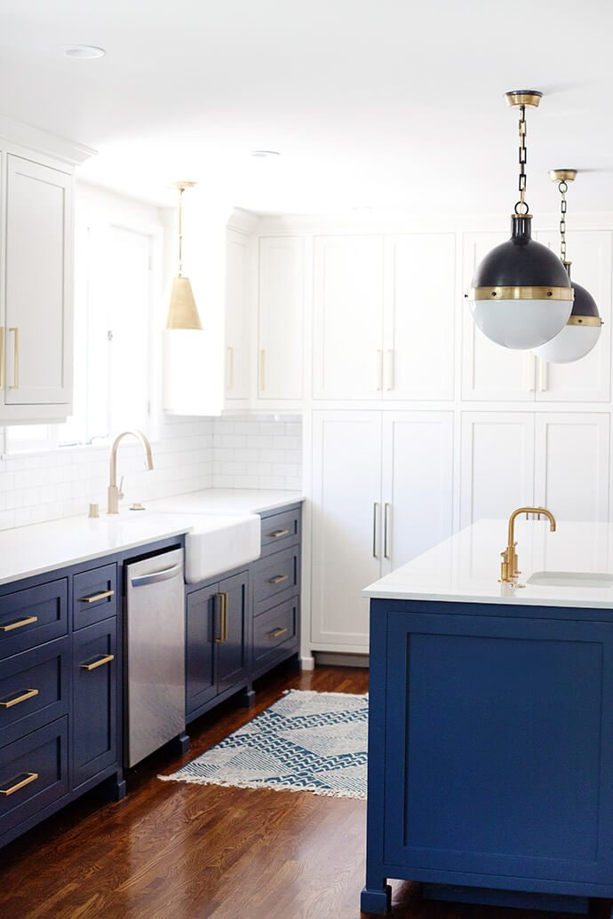 Article & image Originally posted on Realsimple.com