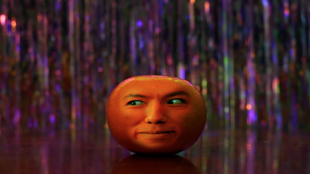 Music Video | Teleman 'Tangerine'