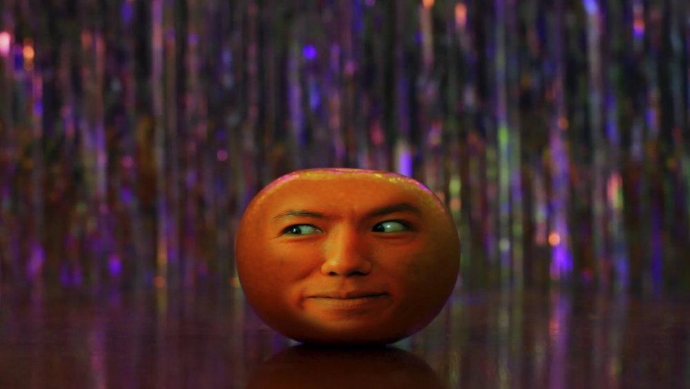 Teleman | 'Tangerine' | 2016