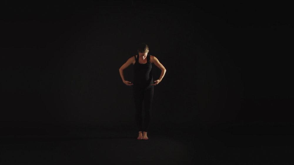 Naomi Reynolds | 'Pulsum'