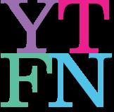YTFN logo.png