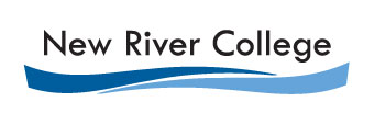 new river college.jpg