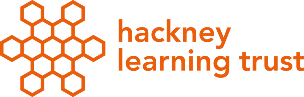 Hackney Learning Trust logo.png