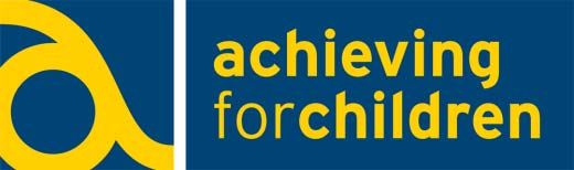 achieving for children logo.jpg