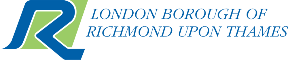 Richmond logo.png