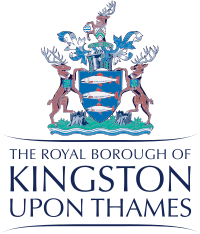 Kingston logo.png