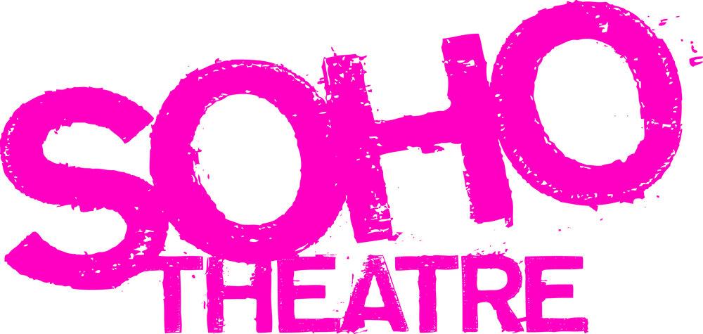 soho theatre logo.jpg