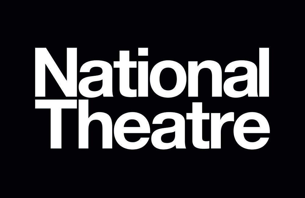 National Theatre Logo.jpg