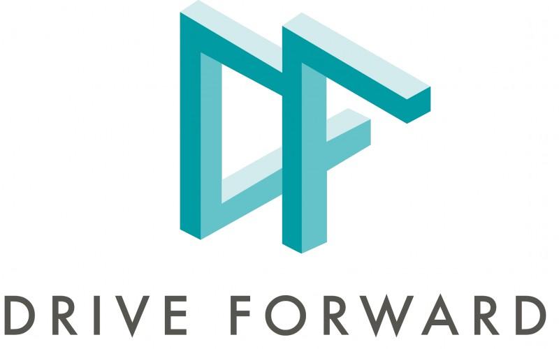 df_teal-logo_white_no_strapline.jpg