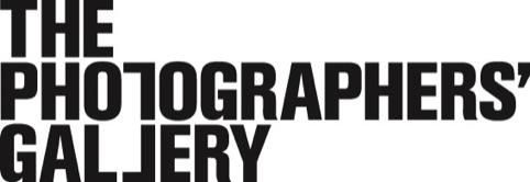 TPG-new-logo.11.jpg