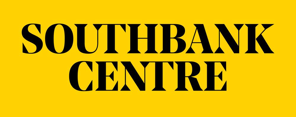 southbank_centre_logo.png