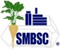 SMBSC Logo.jpg