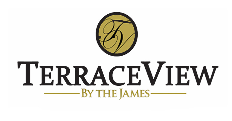 TERRACE VIEW LOGO.jpg