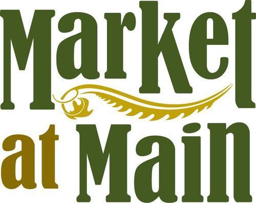 Market_at_Main_Logo.jpg