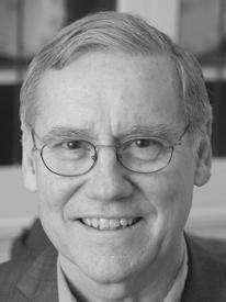 Jonathan J. Bonk, 2000–2013