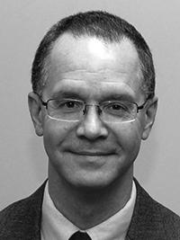 J. Nelson Jennings, 2013–2015