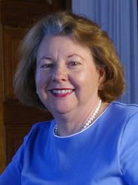 Judy C. Stebbins
