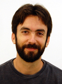 Michael Racine