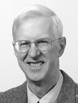 Alan Kreider (1941 - 2017)