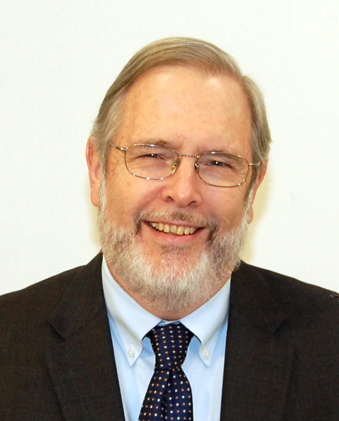 Joe Delahunt