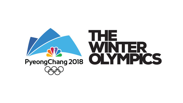 NBC-Olympics_PyeongChang2018.jpg