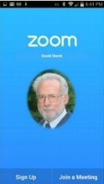 David on Zoom.jpg