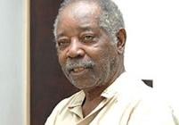Jacob Festus Ade Ajayi