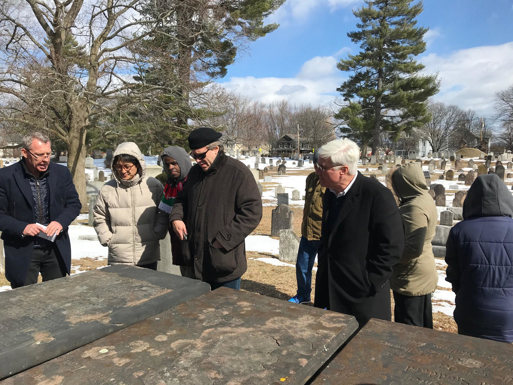 JE tour March 10 2018 family plot.jpg