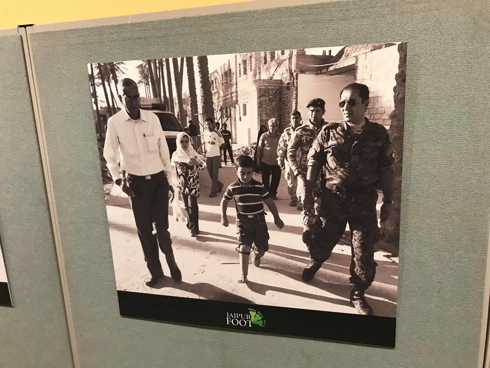 JF display at UN exhibition.jpg