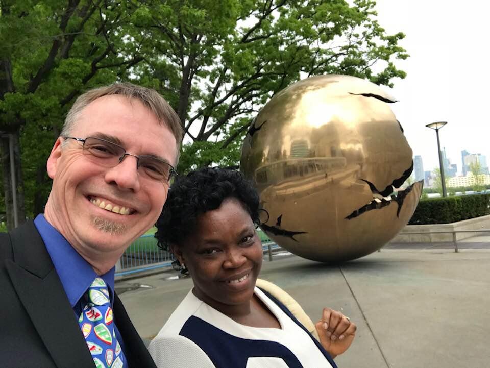 Rob and Bola at UN.jpg