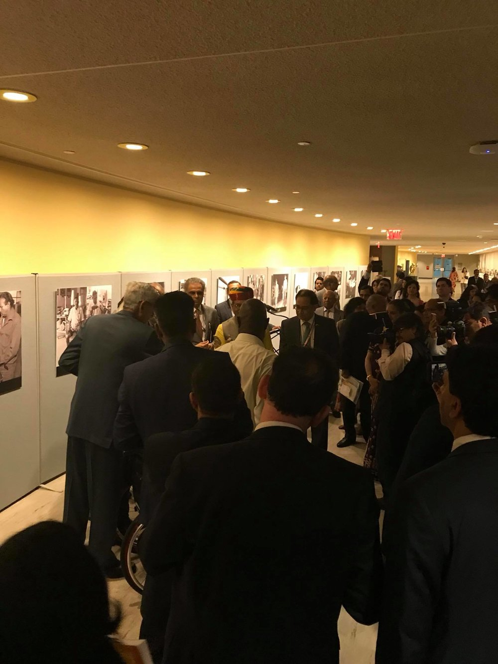 UN exhibit.jpg