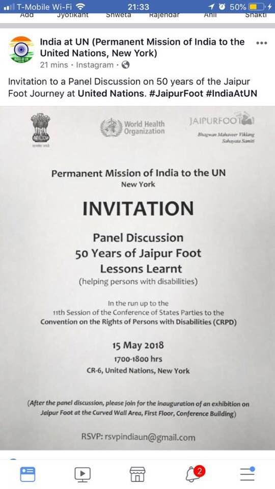 UN invite.jpg