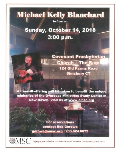 ~10-14-2018 MKB OMSC benefit concert.jpg