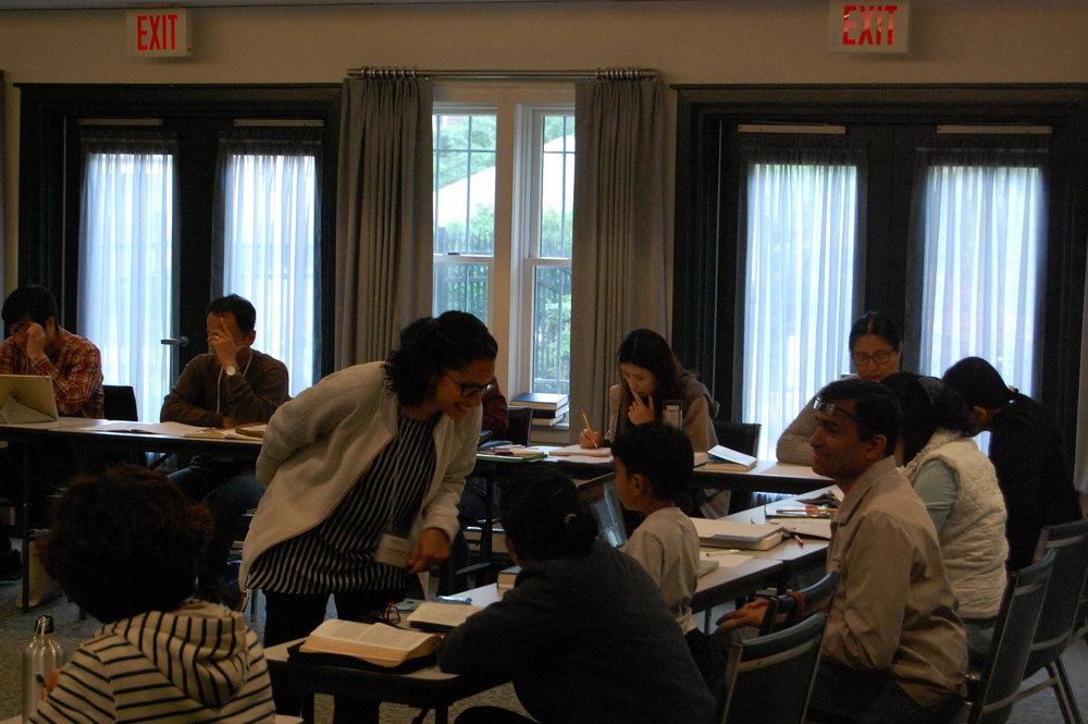 Seminar Mark G 2.JPG