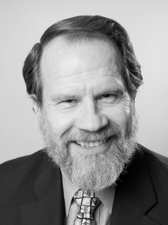 Darrell Whiteman ( Interim)  2015–2016