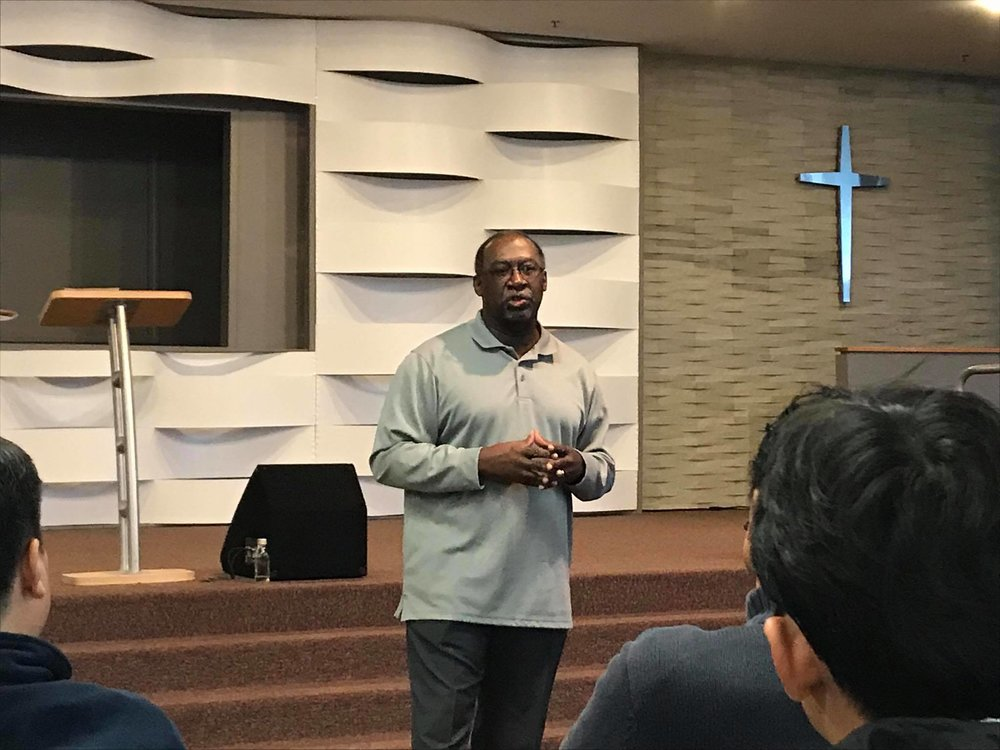 U.S. Churches TodayTour Oct 2018 5.jpg
