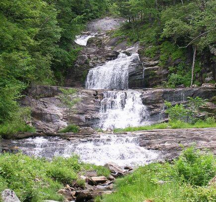 Kent_falls.jpg